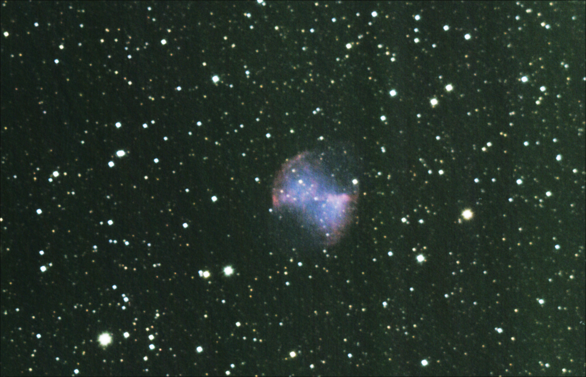 M27 First Capture Stack 20200819 112fat10s At72edii